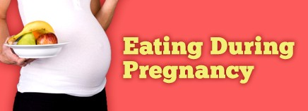 files-articles-MCL-EatingDuringPregnancy[b68d21f1fefd57bbbb63492894856c60].jpg