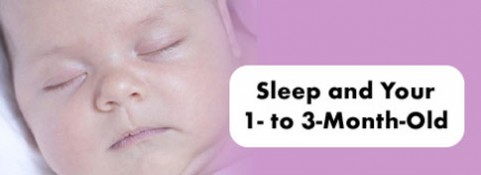 files-articles-P-sleep-1-3month-old1[b68d21f1fefd57bbbb63492894856c60].jpg