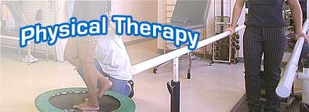 files-articles-Pphysical-therapy1[b68d21f1fefd57bbbb63492894856c60].jpg