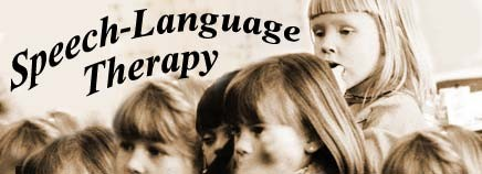 files-articles-Pspeech-therapy[b68d21f1fefd57bbbb63492894856c60].jpg