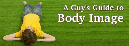 files-articles-T-AGuysGuideToBodyImage1[b68d21f1fefd57bbbb63492894856c60].jpg