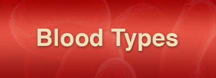 files-articles-T-Blood-Types-1[b68d21f1fefd57bbbb63492894856c60].jpg
