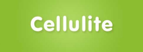 files-articles-T-Cellulite1rev[b68d21f1fefd57bbbb63492894856c60].jpg