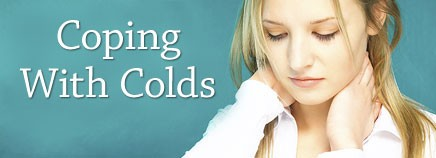 files-articles-T-CopingWithColds1[b68d21f1fefd57bbbb63492894856c60].jpg