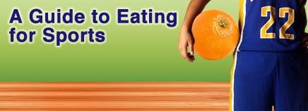 files-articles-T-Eating-for-Sports-1[b68d21f1fefd57bbbb63492894856c60].jpg